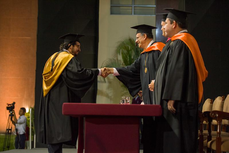 3. Grad. PT-FT-MGO - Ceremonia-134.jpg