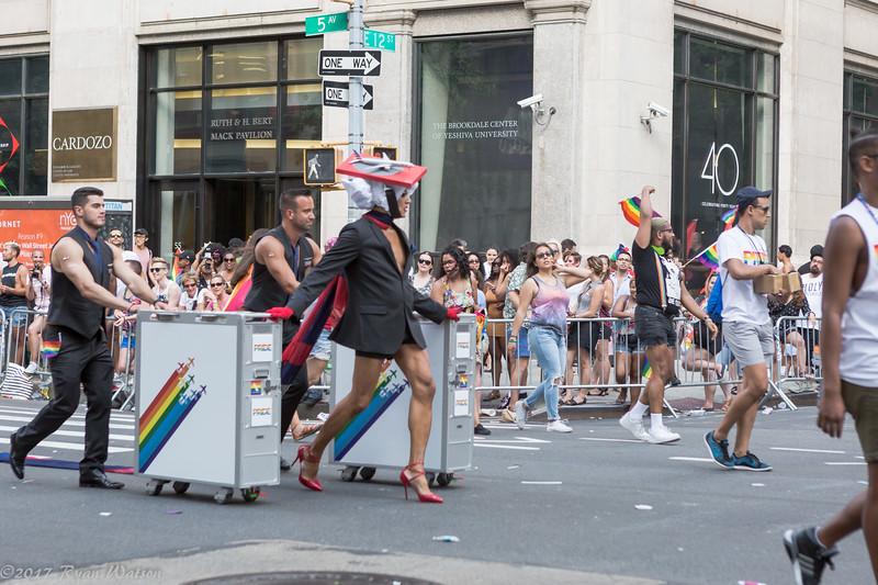2017 NYC Pride Parade-78.jpg