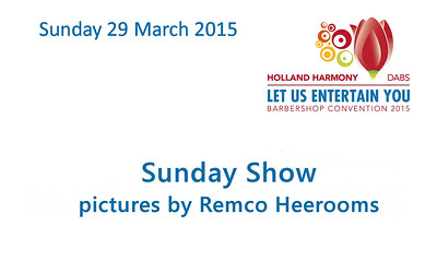 2015-0329 HH Conv -Sunday Show (hero)
