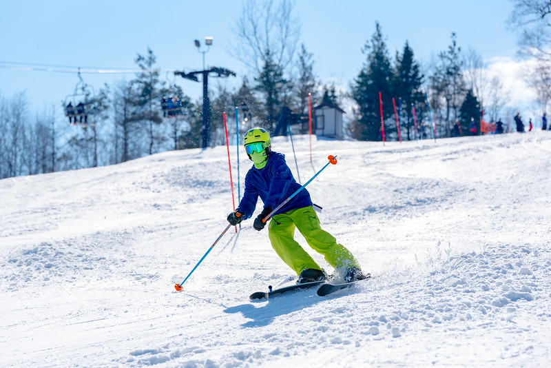 Standard-Race_2-3-18_Snow-Trails-73566.jpg