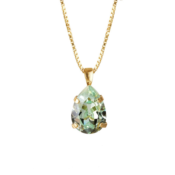 Mini DropNecklace chrysolite.jpg