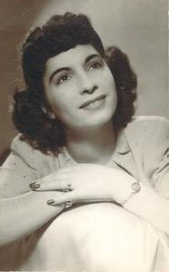 From Grandma Siele Minutilli's estate