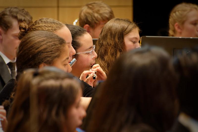 095-Albuquerque Youth Symphony.jpg