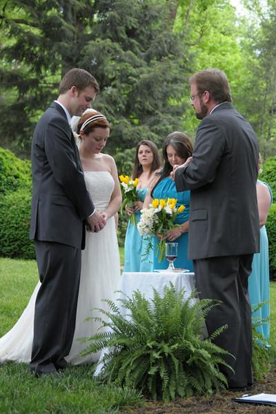 Wedding day 10.jpg