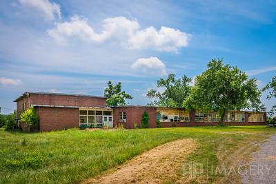 Mattoon Elementary School