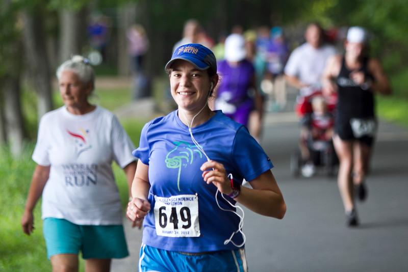 marathon:12 -660.jpg