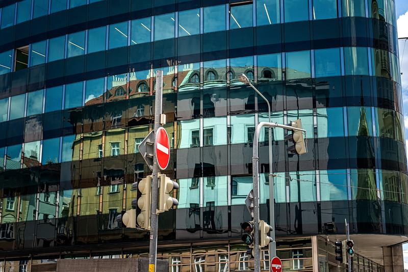 2019-05May-Prague-1465-Edit.jpg