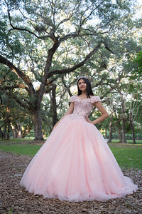 Quince Liss