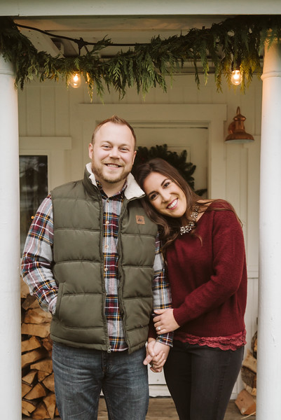 Ackerman Christmas Mini Session 2018-16.jpg