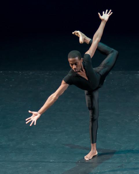 LaGuardia Senior Dance Showcase 2013-734.jpg