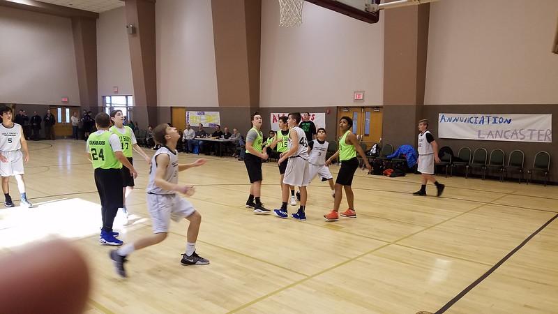2018-01-13-GOYA-Basketball-Tournament_033.jpg
