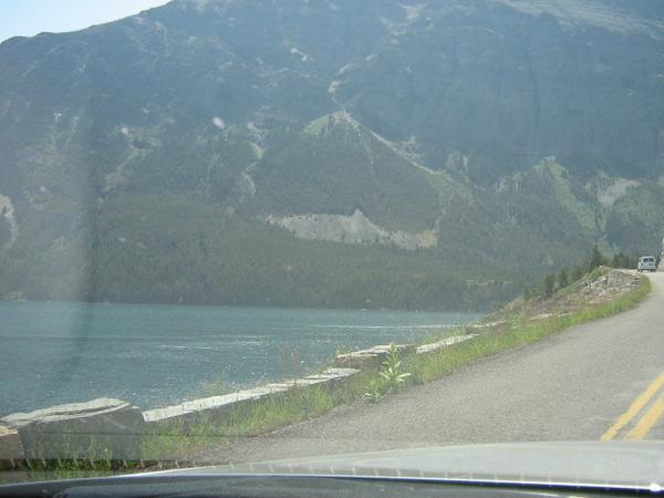 2008-07-24-YOCAMA-Montana_2840.jpg