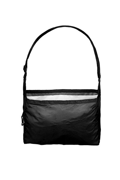 PocoPet Bag Black V2_02-2.jpg