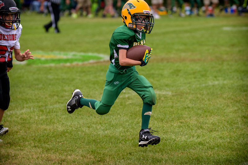 20150913-142706_[Razorbacks 5G - G3 vs. Derry Demons]_0130.jpg