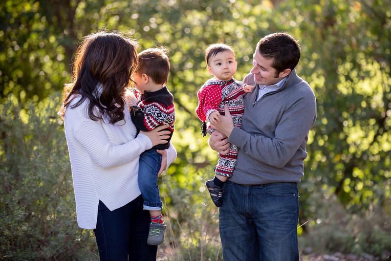 Sheridan Family-2.jpg