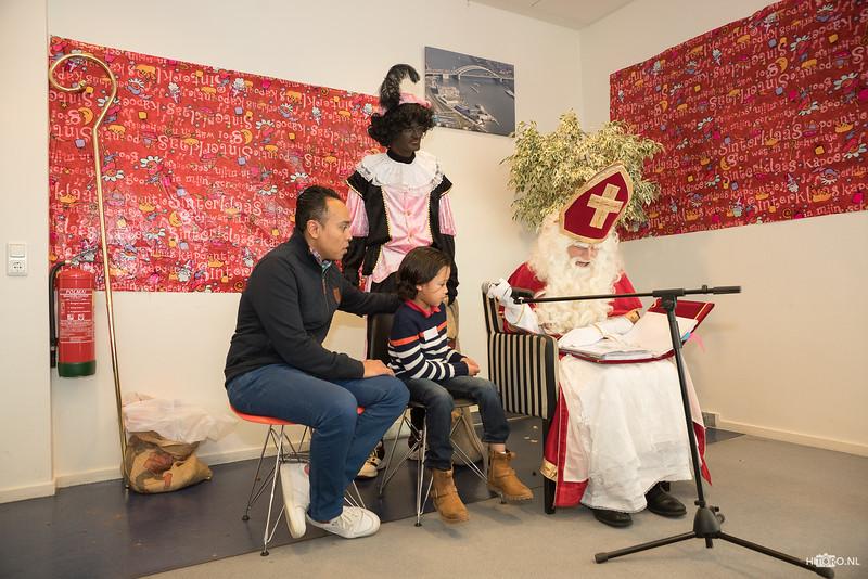 Sinterklaas 2017-128.jpg