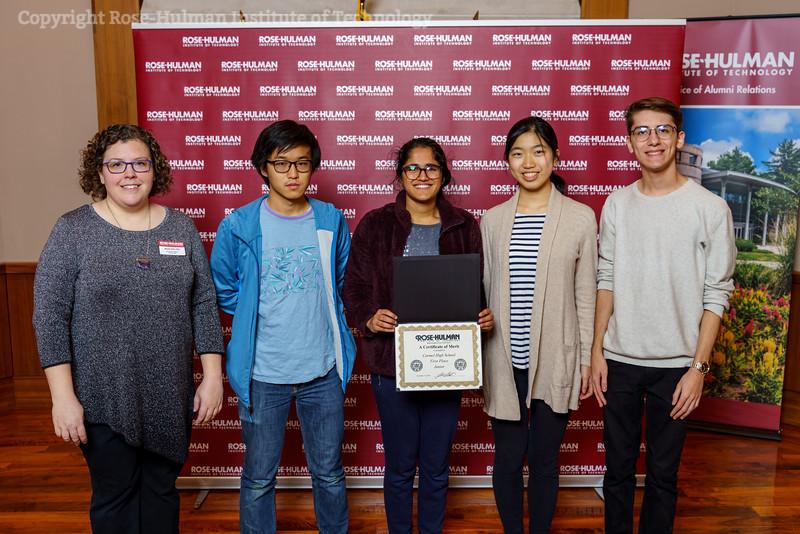 RHIT_High_School_Math_Competition_Award_WInners_2019-7367.jpg