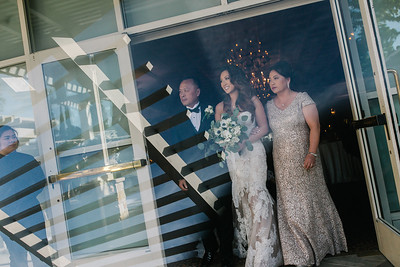 PANG AND RYAN || ARDEN HILL SPA AND CLUB