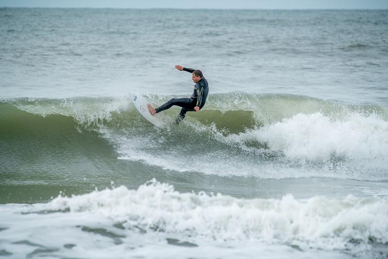 Surftour16-Heavy Agger-48.jpg