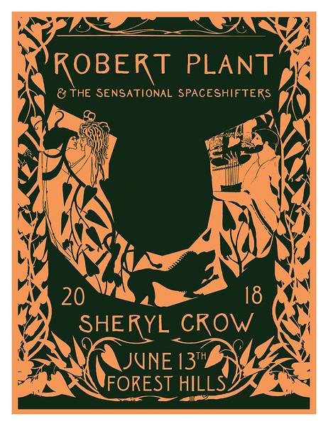 ROBERT_PLANT_PRINT_1.0.jpg