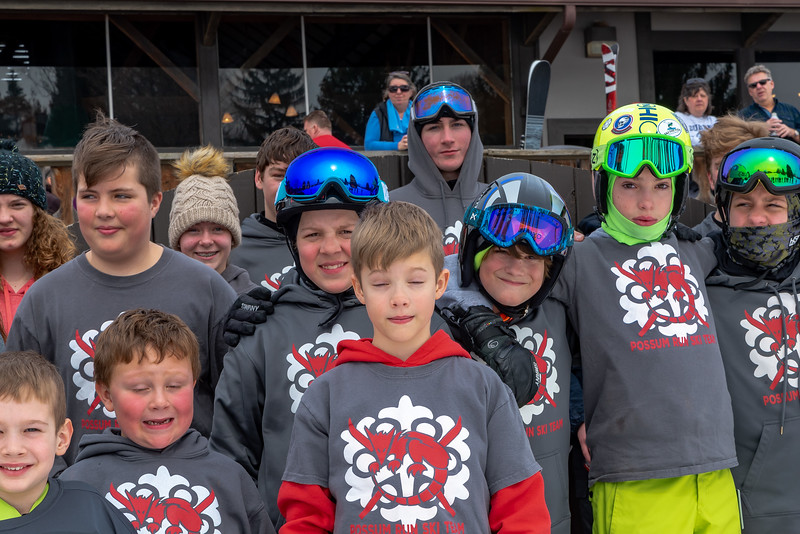 Possum-Run-Ski-Team-2019_Snow-Trails-76656.jpg