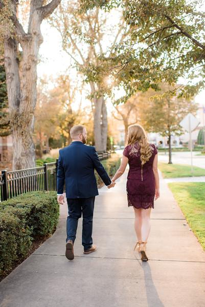 Sean & Erica 10.2019-55.jpg