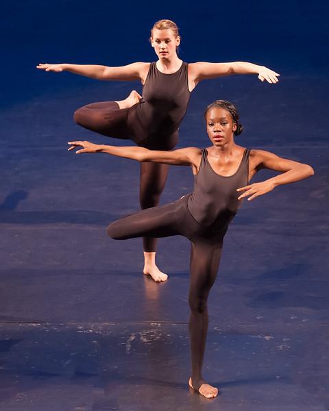 LaGuardia Senior Dance Showcase 2013-1864.jpg