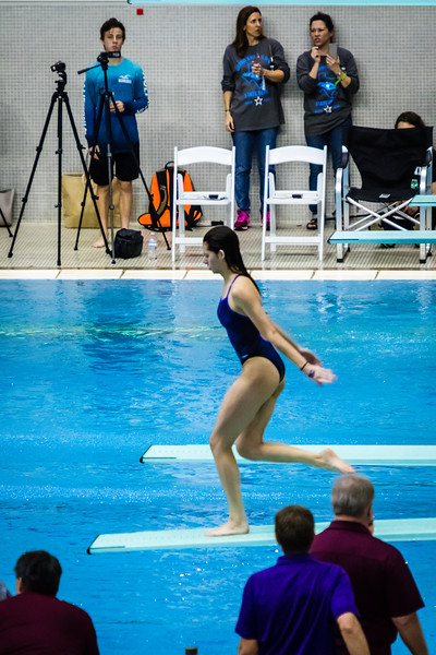2018 UIL 5A State Swimming & Diving Championship-94.jpg