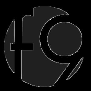 Logo f9 illustrator