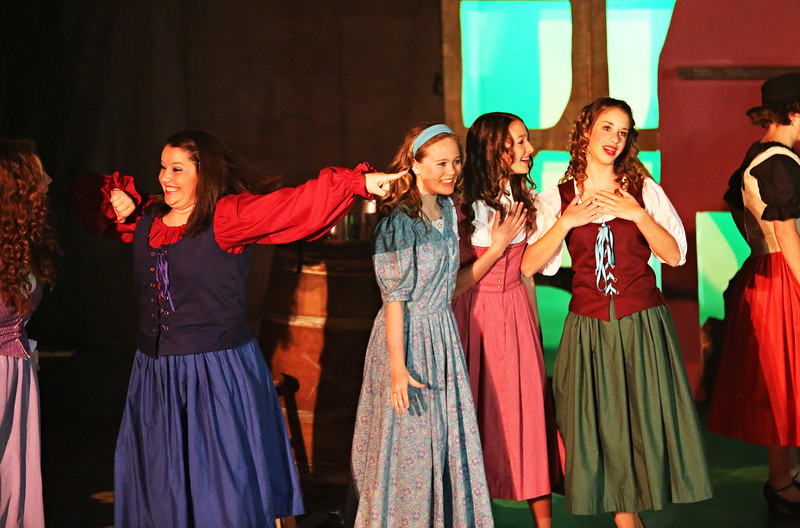 Debbie Markham Photo-Closing Performance-Beauty and the Beast-CUHS 2013-015.jpg