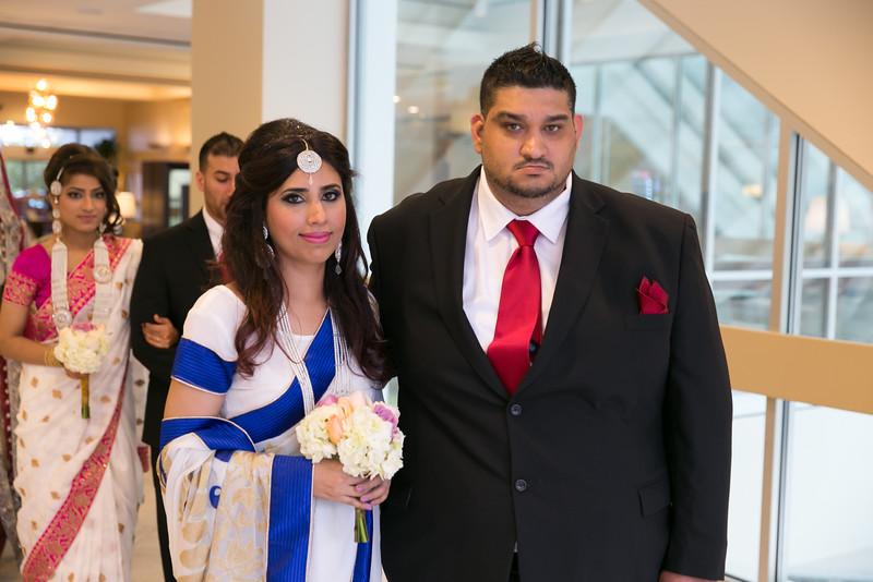 UPW_HAQ-WEDDING_20150607-154.jpg