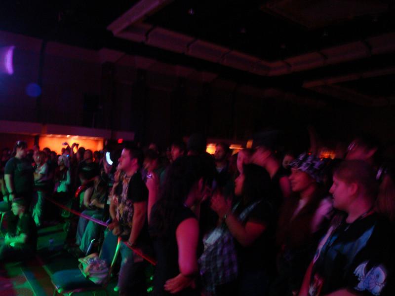 Concert Center 329.jpg