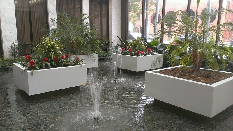 PNC Lobby 8-2014.jpg