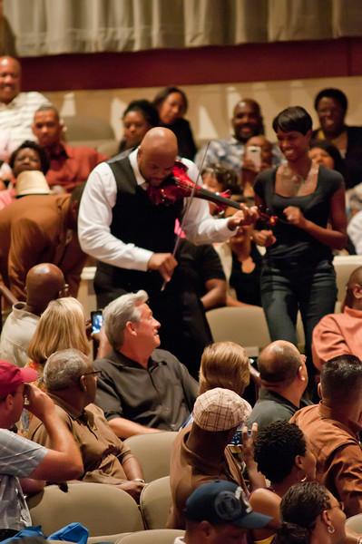 The Jazz Diva Presents CJCS Ken Ford Euge Grove 8-13-11 142.jpg