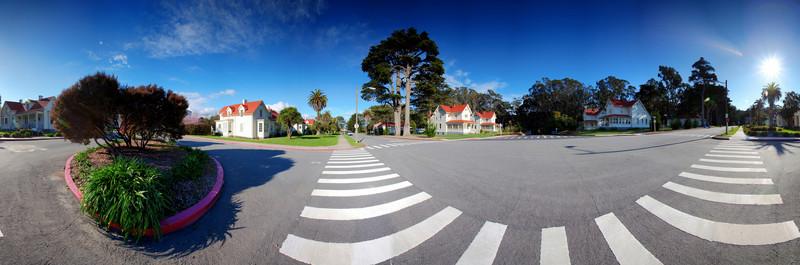 Presidio Panorama 1.jpg