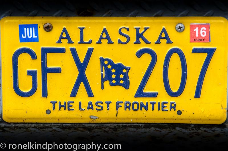 Alaska-0105.jpg
