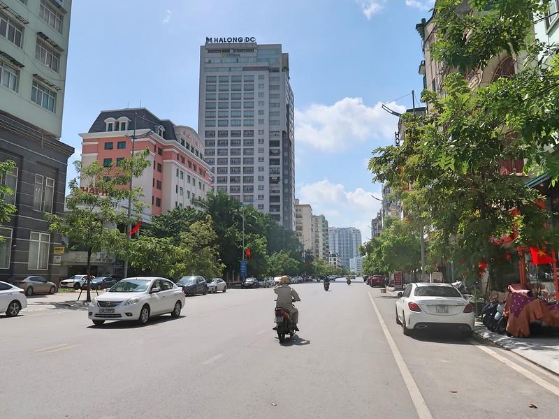 IMG_3543-25-4-road.jpg