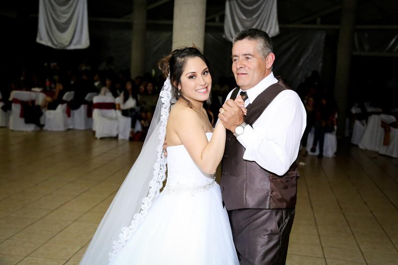 Boda Melissa + Farid (577).jpg