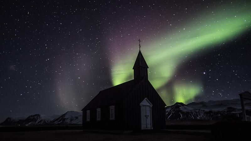 Iceland 2017 (105 of 155).jpg