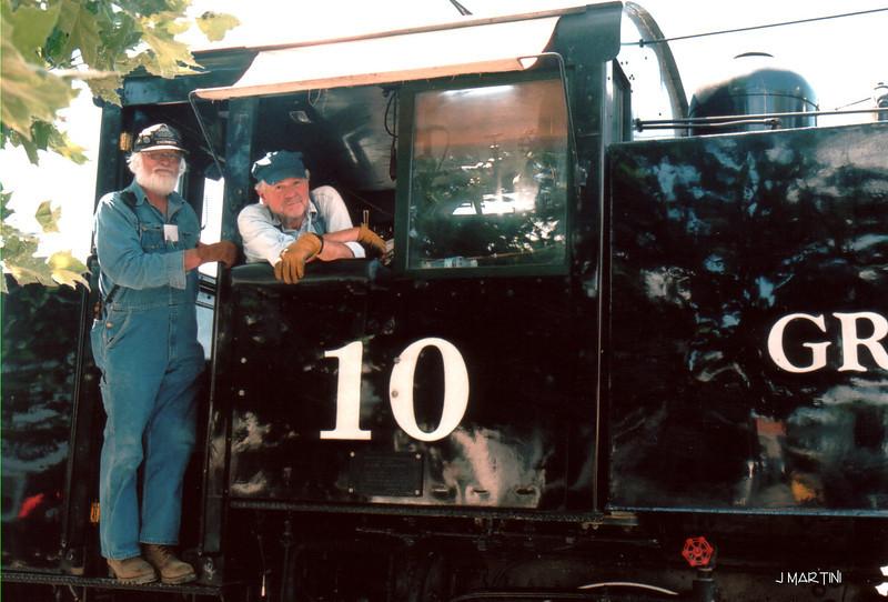 rail boys 7-14-2009.jpg
