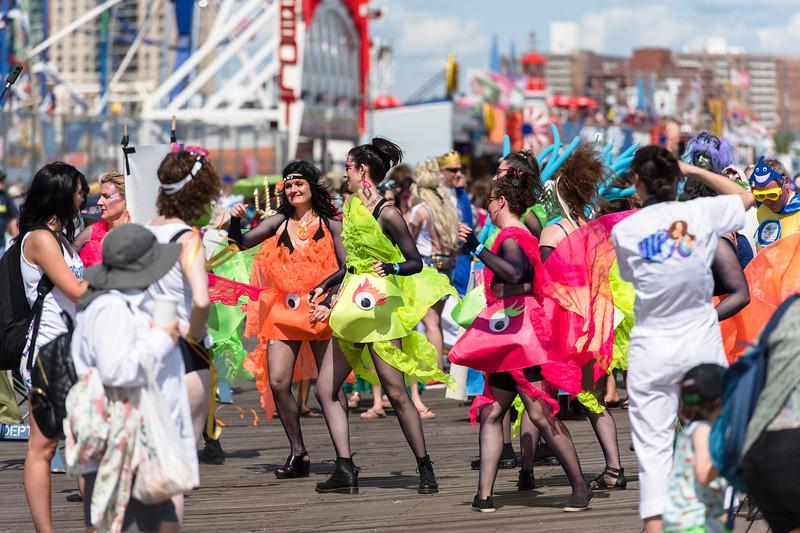 2019-06-22_Mermaid_Parade_0499.jpg