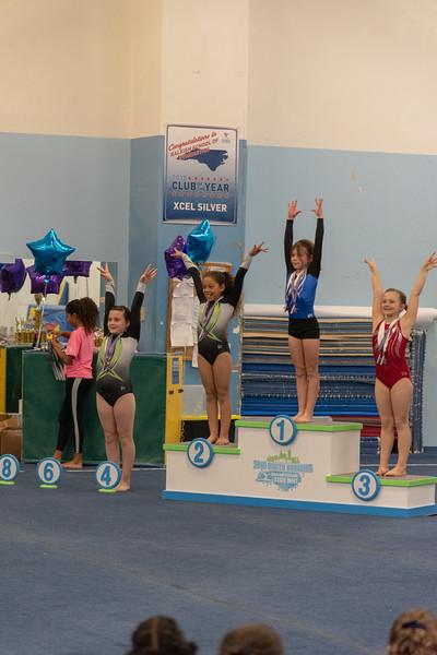 Brianna Gymnastics-0439.jpg