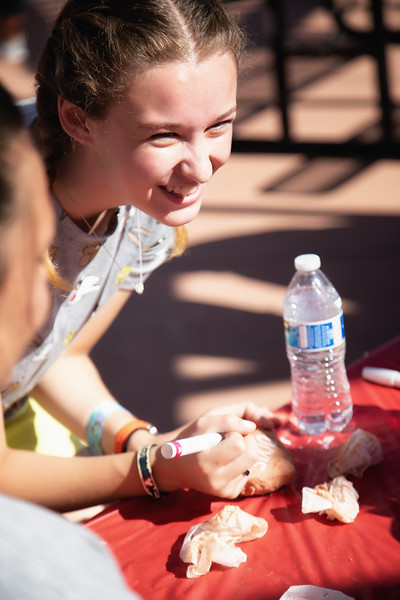 Dixie Rock Welcome Event 2019--49.jpg