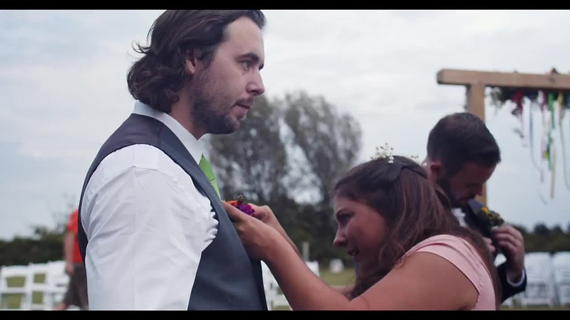 Nickie and Josh Wedding 2019-1280.mp4