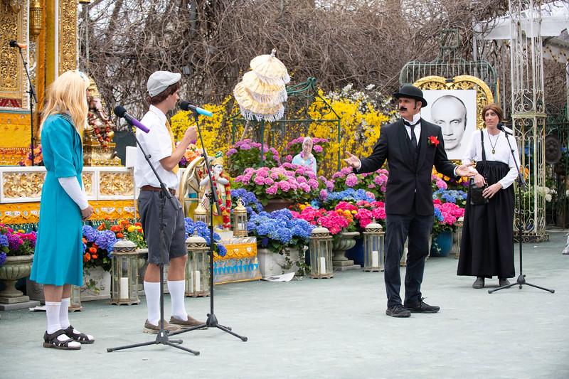20190412_Mary Poppins_25.jpg
