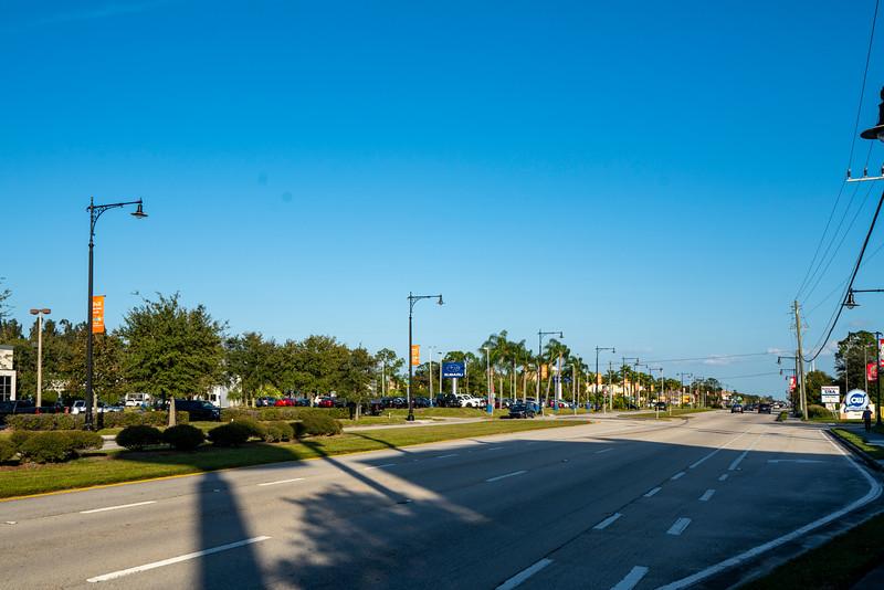 Spring City - Florida - 2019-134.jpg