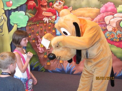 Disney World 014.JPG