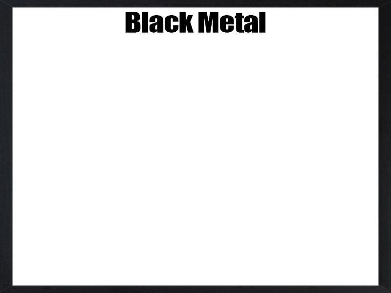 Black Metal Frame.jpg
