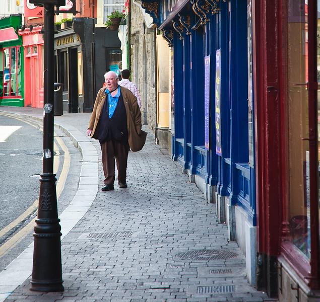 Kilkenny Local