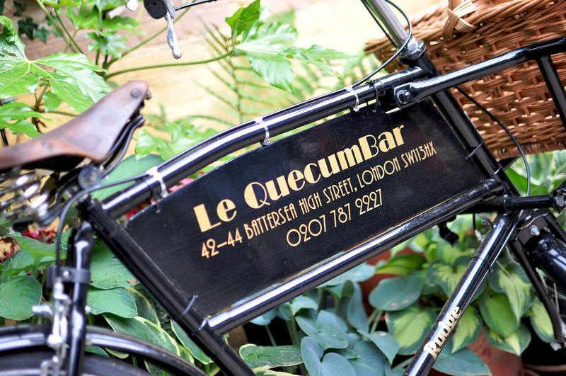 LeQuecumBar 94.jpg